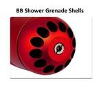 Grenade Shells