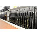 Gun Racks & Stands