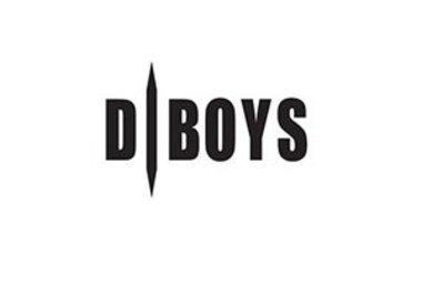 DBoys