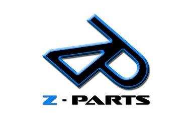 Z-Parts