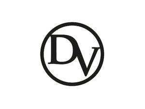 Delta Victor