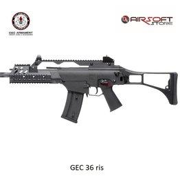 G&G GEC 36 ris