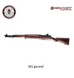 G&G M1 garand