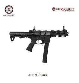 G&G ARP 9 - Noir