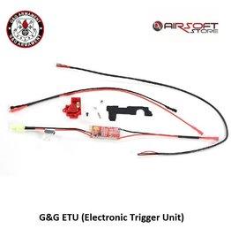 G&G G&G ETU 2.0 (Electronic Trigger Unit)