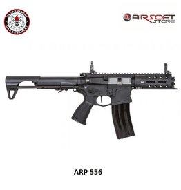 G&G ARP 556