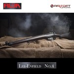 Redwolf Lee Enfield Nr. 4