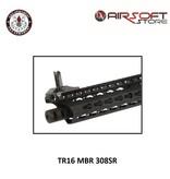 G&G TR16 MBR 308SR