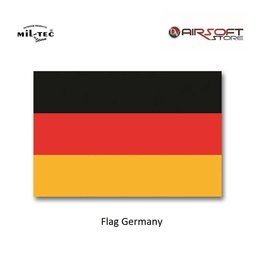 Mil-Tec Flag Germany
