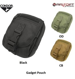 CONDOR Gadget Pouch