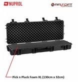 NUPROL Pick n Pluck Foam XL (130cm x 32cm)