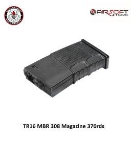 G&G TR16 MBR 308 Magazine 370rds