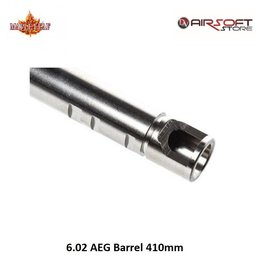 Maple Leaf 6.02 AEG Barrel 410mm