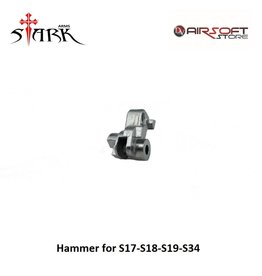 Stark Arms Hammer for S17-S18-S19-S34
