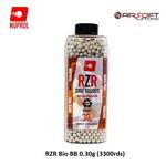 NUPROL RZR Bio BB 0.30g (3300rds)