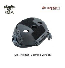 FMA FAST Helmet PJ Simple Version