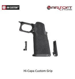 Armorer Works Hi-Capa Custom Grip for AW WE