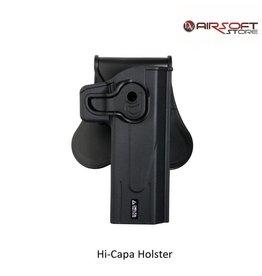 Delta Tactics Hi-Capa Holster