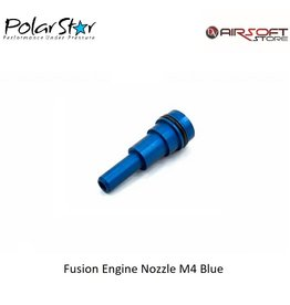 Polarstar Fusion Engine Nozzle M4 Blue