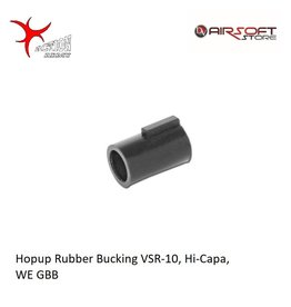 Action Army Hopup Rubber Bucking VSR-10, Hi-Capa, WE GBB