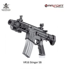 VFC VR16 Stinger SB