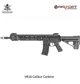 VFC VR16 Calibur Carbine