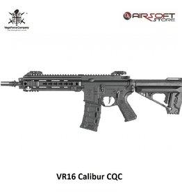 VFC VR16 Calibur CQC