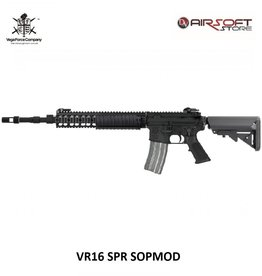 VFC VR16 SPR SOPMOD