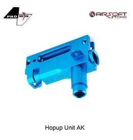 Prowin AK Hop up Chamber
