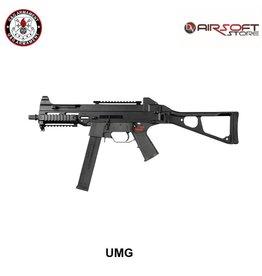 G&G UMG