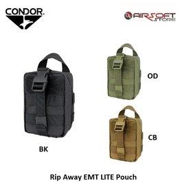 CONDOR Rip Away EMT LITE Pouch