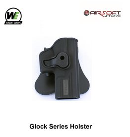 WE Europe Glock Series Holster