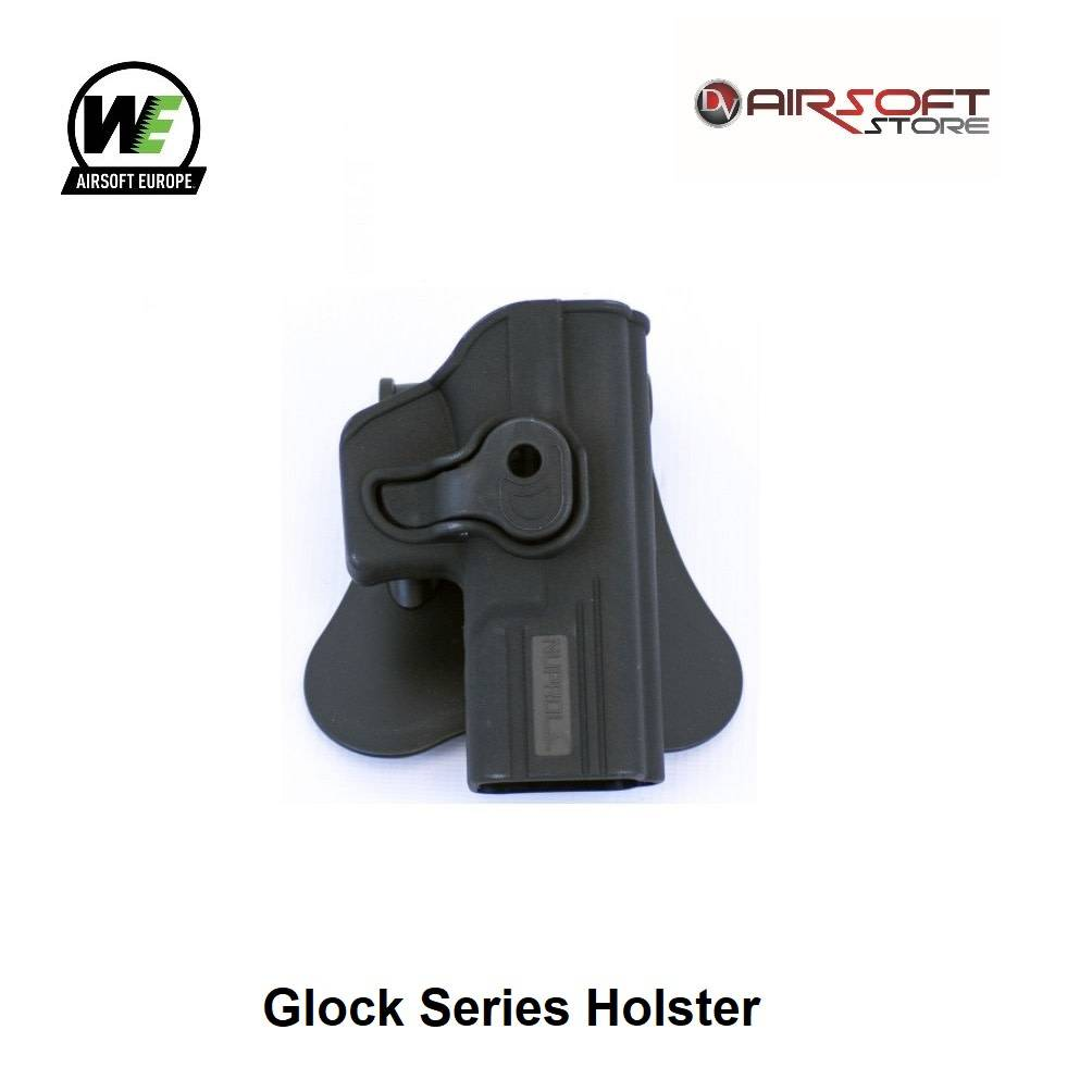 Glock Series Holster