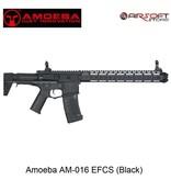 Amoeba AM-016 EFCS (Black)