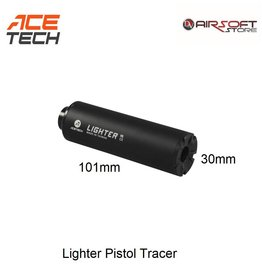 ACETECH Lighter Pistol Tracer