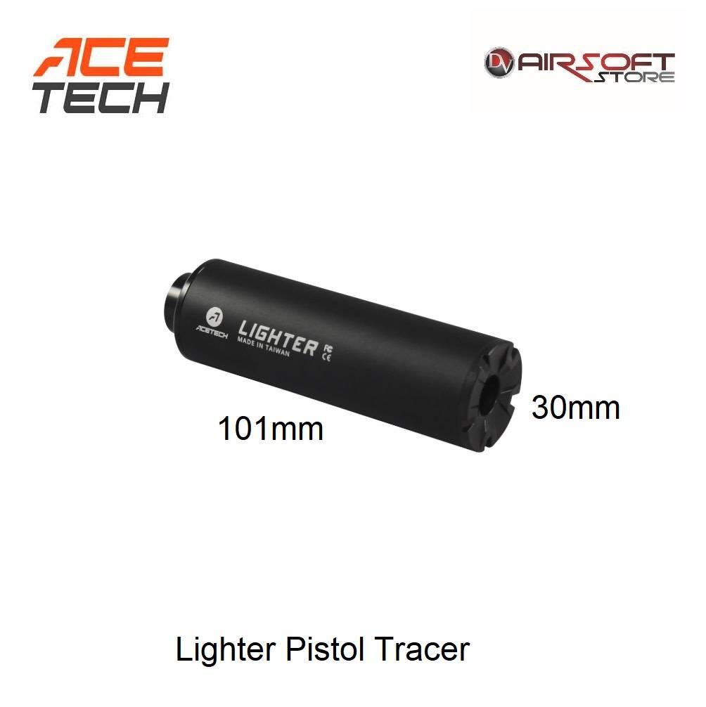 ACETECH Lighter Pistol Tracer