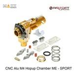 Maxx Model CNC Alu M4 Hopup Chamber ME - SPORT