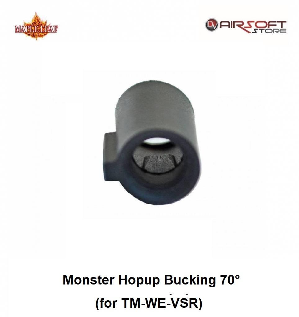 Maple Leaf Monster Hopup Bucking 70° (for TM-WE-VSR)