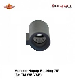 Maple Leaf Monster Hopup Bucking 75° (for TM-WE-VSR)