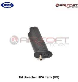 Tokyo Marui TM Breacher HPA Tank (US)