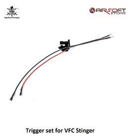 VFC Trigger set for VFC Stinger