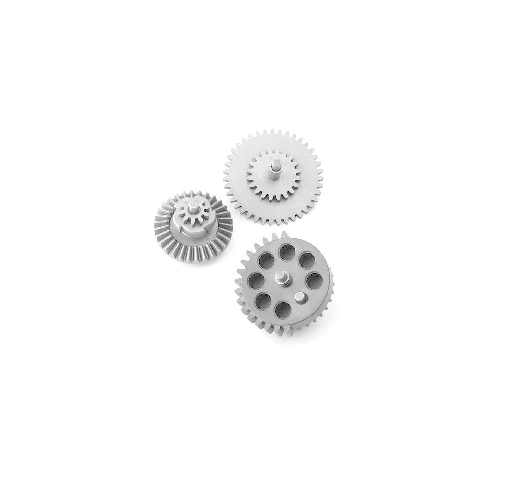 G&G Gears for V2 Gearbox - Standard