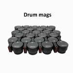 Drum Mags