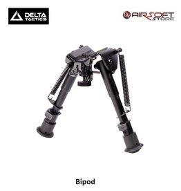 Delta Tactics Bipod