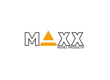 Maxx Model