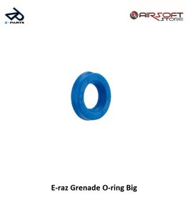 Z-Parts E-raz Grenade O-ring Big
