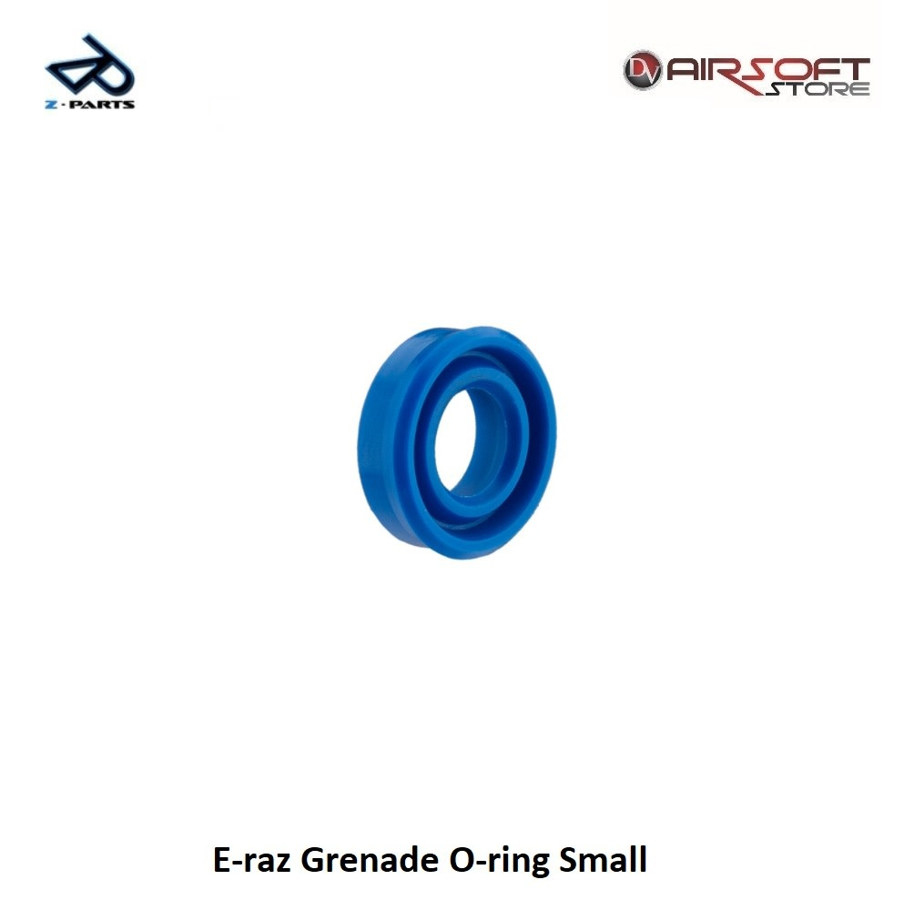 Z-Parts E-raz Grenade O-ring Small