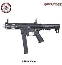 G&G ARP 9 Ice