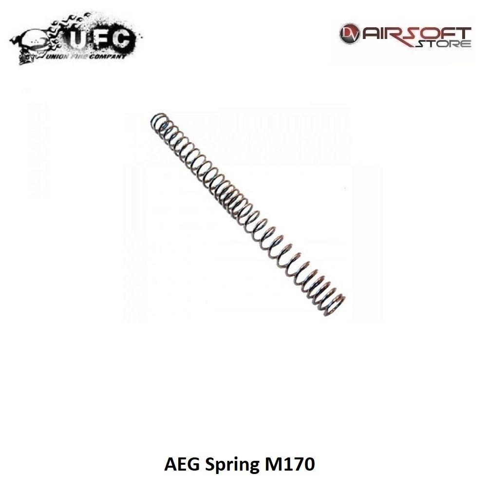 UFC AEG Spring M170