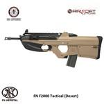 G&G FN F2000 Tactical (Desert)